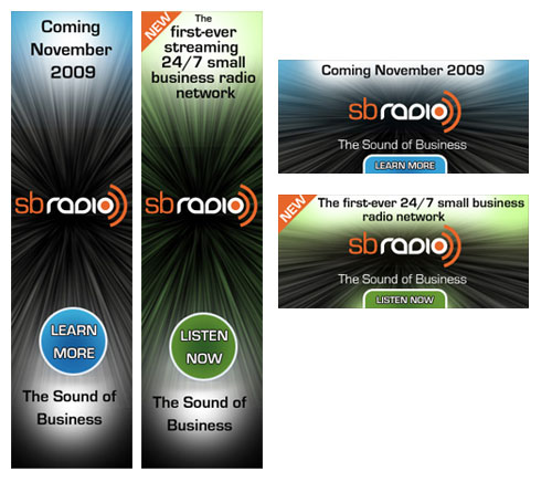 banner ads sbradio