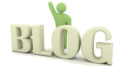 webdesigner blog