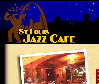jazzcafe