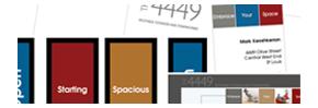 chicago-branding-portfolio