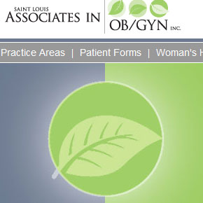 chicago-custom-website-obgyn