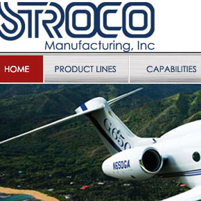 chicago-custom-website-strocol