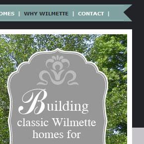 chicago-responsive-webdesign-heizen