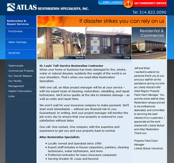 custom-web-design-atlas