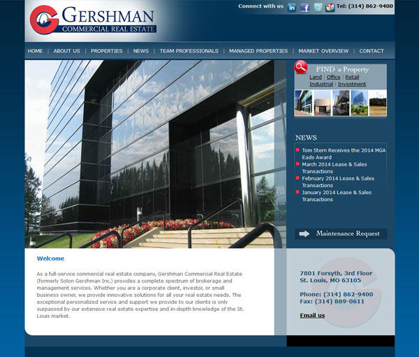 custom-web-design-gershman