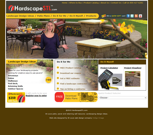 custom-web-design-hardscape