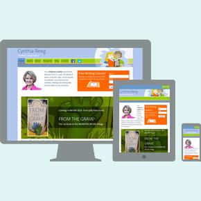 responsive-mobile-wordpress-websites-chicago