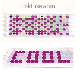 fancy-folding-hm