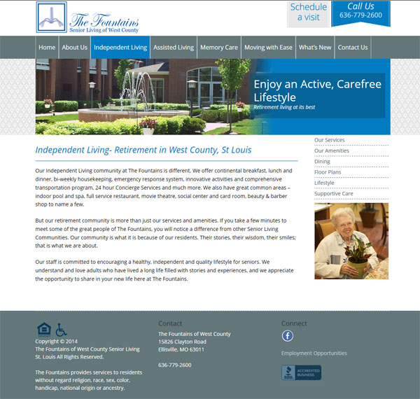 senior-living-st-louis-website-inner