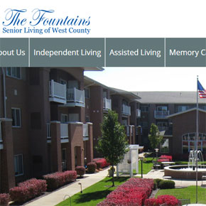 senior-living-st-louis-website-tile
