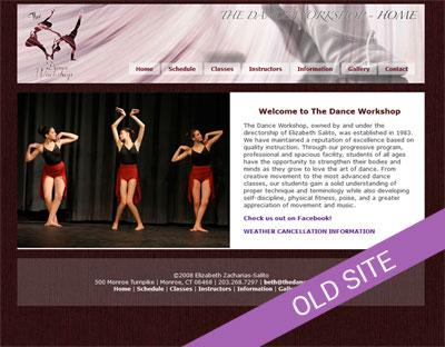 dance-workshop-old-site