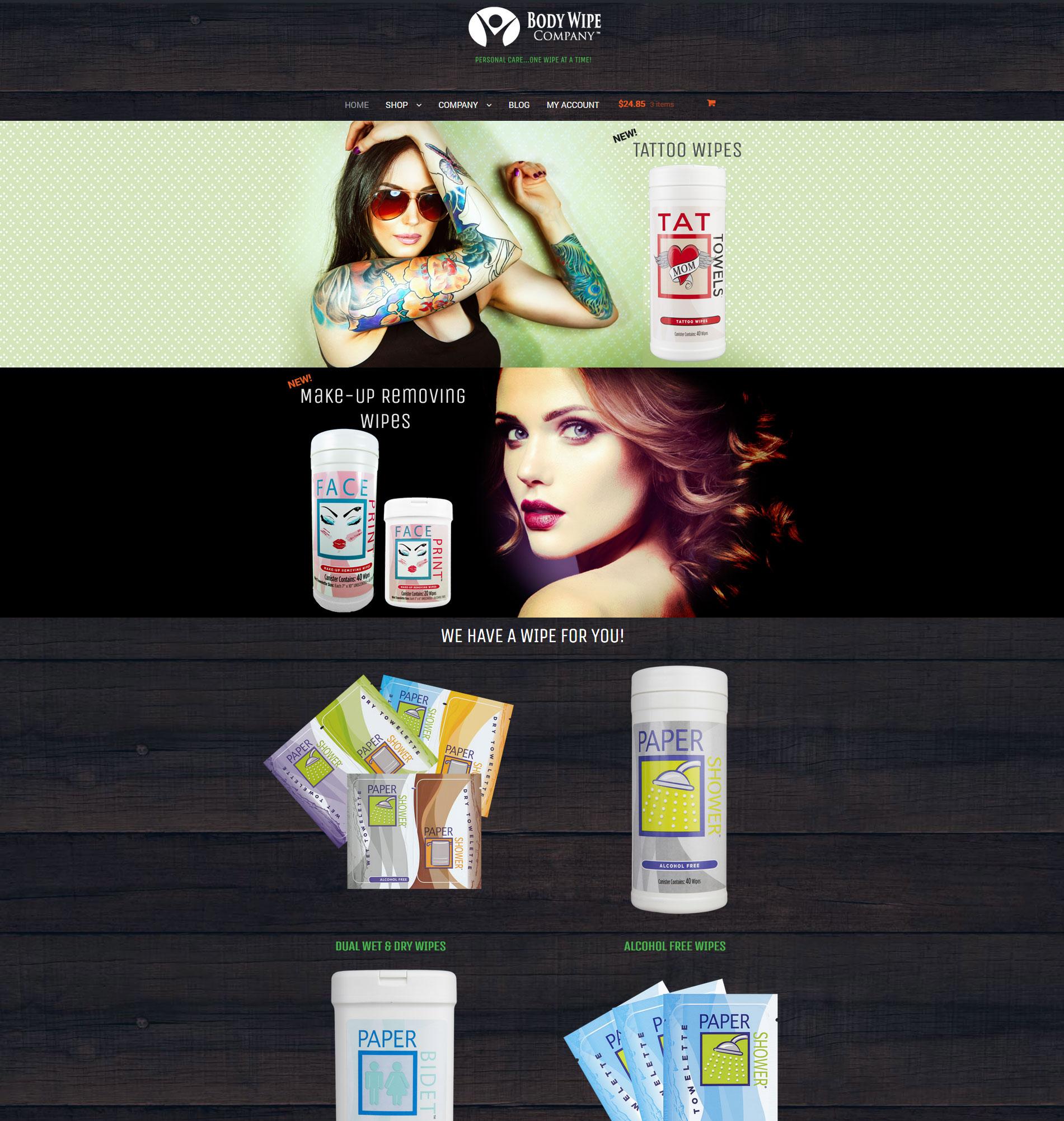faceprint-banner-1