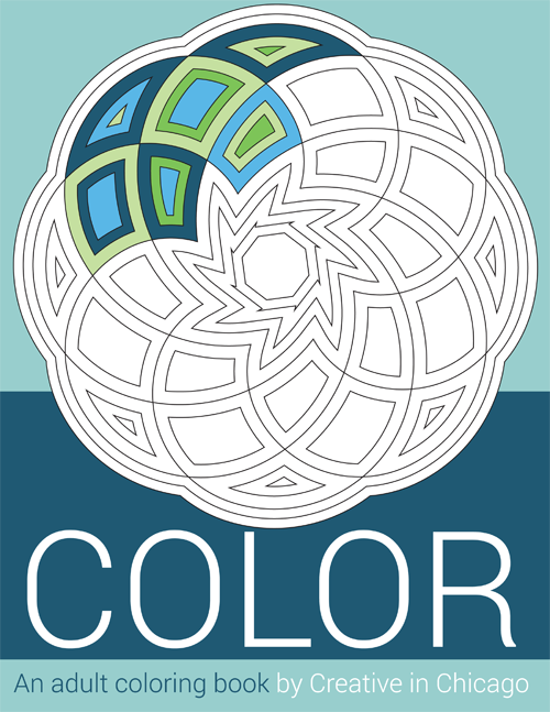 free adult coloring-book download