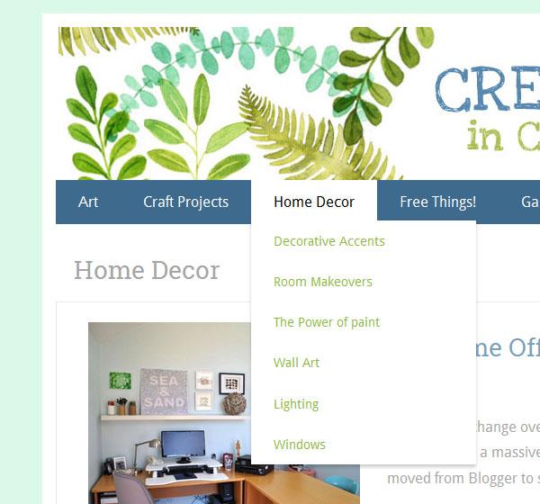creative-in-chicago-wordpress-website-2