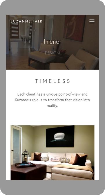 Nterior Designer Website Lancaster Pa