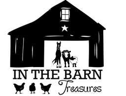 in the barn treasures lancaster country home decor