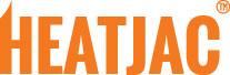 heatjac logo