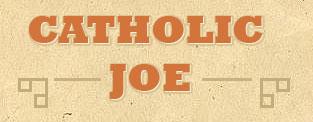 chicago catholic joe