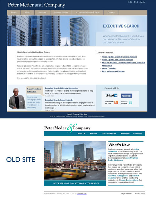 chicago_website-redesign_1