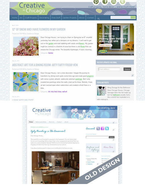 chicago_website_redesign_2