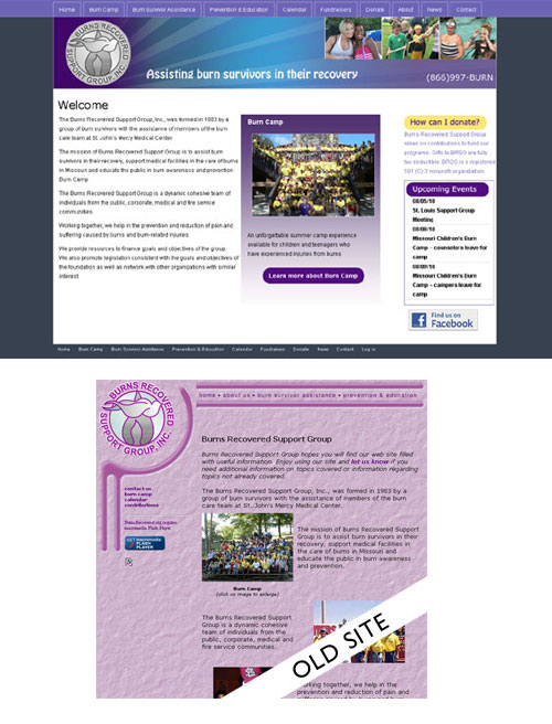 chicago_website_redesign_4