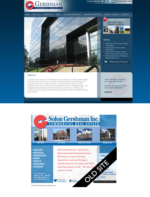chicago_website_redesign_6