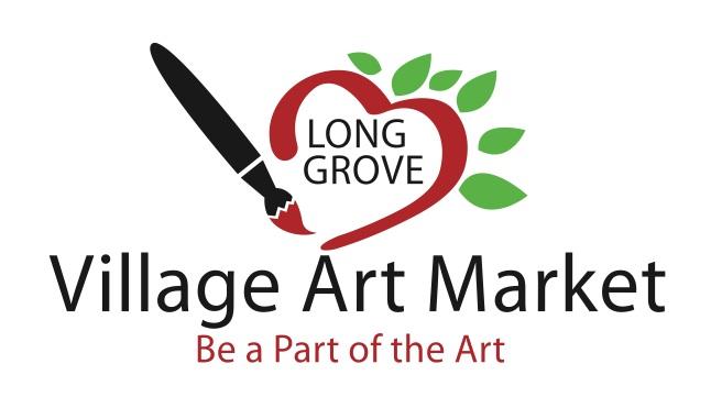Art-Market-Logo