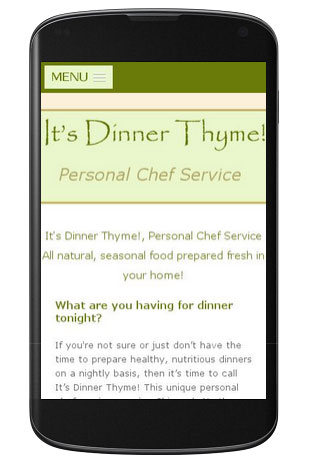 its-dinner-thyme-mobile-site