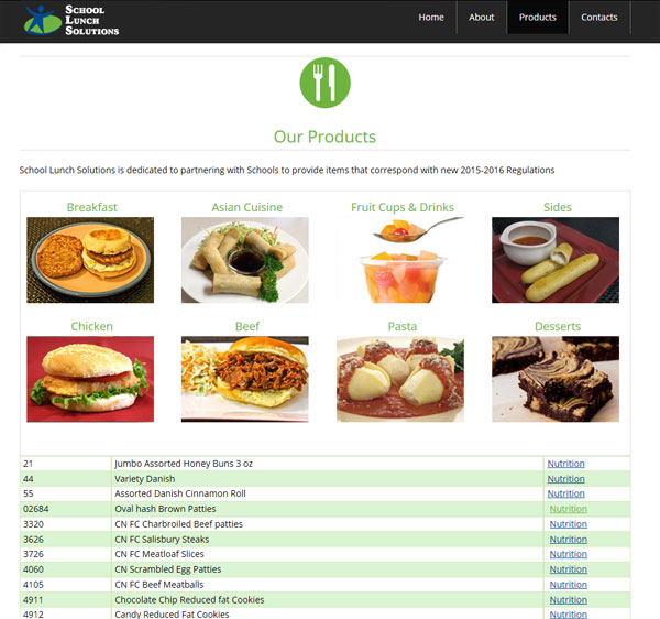 school-lunch-solutions-website-inner